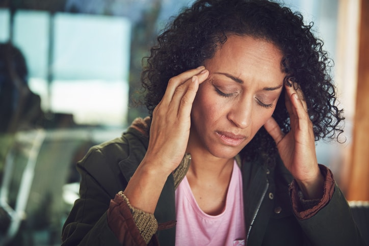 migraines-and-depression