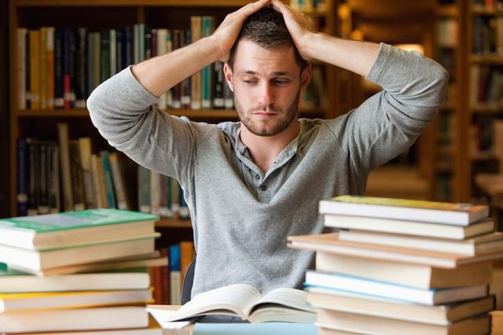 spring-semester-stress